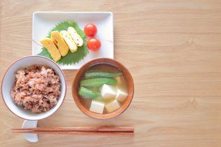 健康になるには健康な食品を食べるのが一番!!