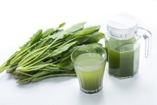 腸からつくる健康の主役は「食物繊維」って知ってました??