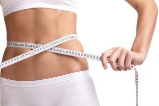 【若返り】薄毛予防、ダイエット効果も抜群の食べ物をシェア