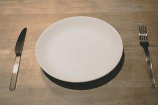 食事量を30%減らすと健康寿命が延びるらしいです