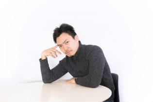 Dクリニックの無料相談に行ってみた~後編~