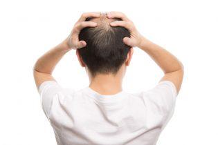 ストレスがたまると腸内環境が悪くなるらしいです