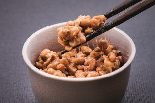 【若返り効果】納豆は毎日でも食べたほうがいい理由