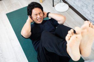 ハゲしい運動はハゲにどう影響を与えるのか?考察